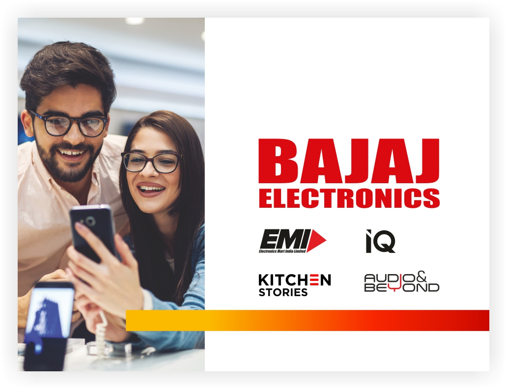 An e-commerce venture by Bajaj Electronics, now EMI - Electronics Mart India, a leading electronics retailer in India. With over 50 stores, 30 million customers and 3 decades of legacy, it\\\\\\\\\\\\\\\\\\\\\\\\\\\\\\\\\\\\\\\\\\\\\\\\\\\\\\\\\\\\\\\\\\\\\\\\\\\\\\\\\\\\\\\\\\\\\\\\\\\\\\\\\\\\\\\\\\\\\\\\\\\\\\\\\\\\\\\\\\\\\\\\\\\\\\\\\\\\\\\\\\\\\\\\\\\\\\\\\\\\\\\\\\\\\\\\\\\\\\\\\\\\\\\\\\\\\\\\\\\\\\\\\\\\\\\\\\\\\\\\\\\\\\\\\\\\\\\\\\\\\\\\\\\\\\\\\\\\\\\\\\\\\\\\\\\\\\\\\\\\\\\\\\\\\\\\\\\\\\\\\\\\\\\\\\\\\\\\\\\\\\\\\\\\\\\\\\\\\\\\\\\\\\\\\\\\\\\\\\\\\\\\\\\\\\\\\\\\\\\\\\\\\\\\\\\\\\\\\\\\\\\\\\\\\\\\\\\\\\\\\\\\\\\\\\\\\\\\\\\\\\\\\\\\\\\\\\\\\\\\\\\\\\\\\\\\\\\\\\\\\\\\\\\\\\\'s indeed an icon.