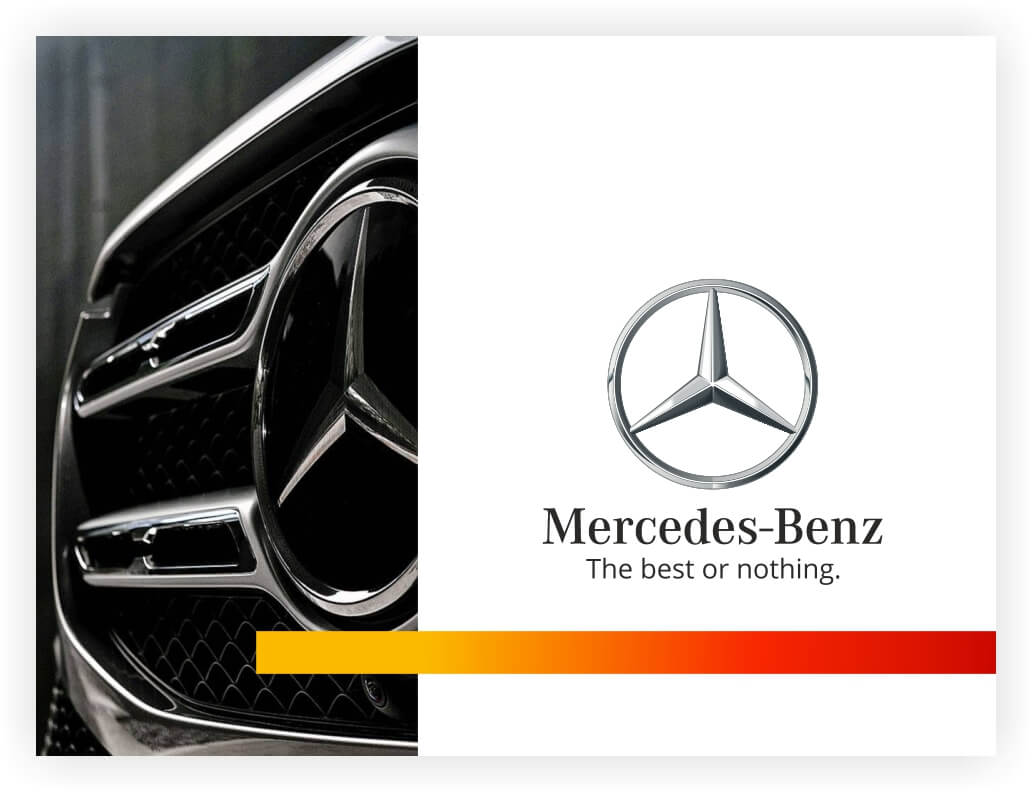 Mahavir Group is one of the largest automobile groups in South India. As a part of the group, Mahavir Motors are the dealers for Mercedes-Benz in Hyderabad, Vijayawada & Vizag.