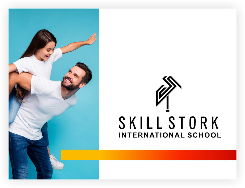 Skill Stork International School, Warangal, comes from the forte of educational establishments run by the SVS Group of Institutions, Warangal & sponsored by Thirumala Educational Society. The group was founded in the year 1986 by Dr. E. Thirmal Rao and Dr. E. Suvarna and currently operates nine prominent institutions with a total student strength of over 10,000 and staff strength of over 1000. Offering quality education from preschool to post-graduate degree across varied fields such as Engineering, Pharmacy, Management and Conventional (H&S) streams.