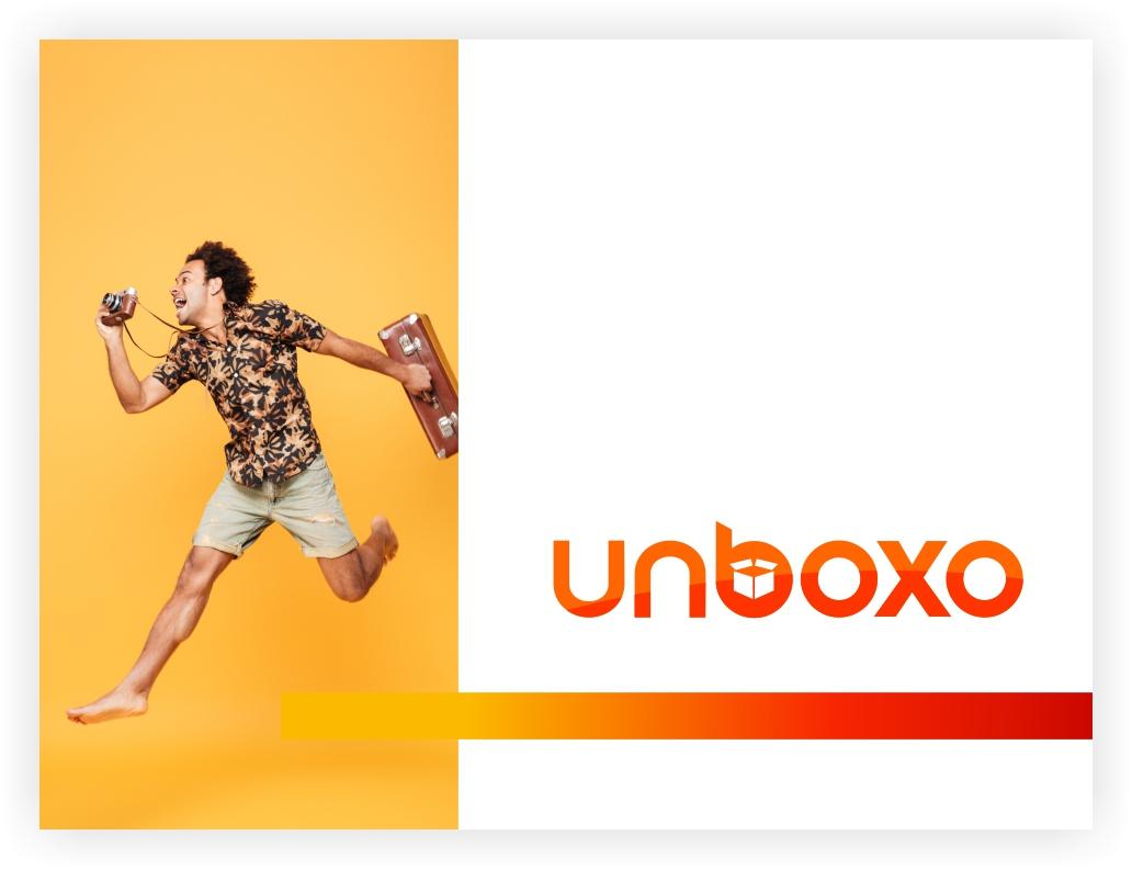 unboxo