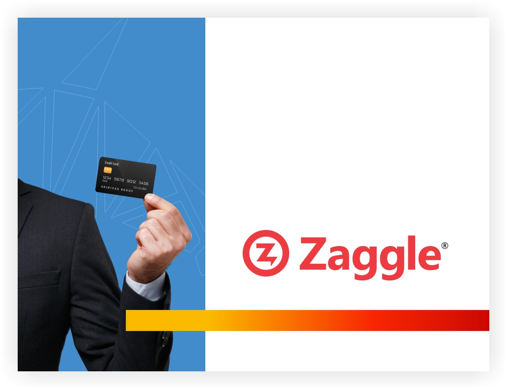 ZikZuk is a Neobanking platform owned & operated by Zaggle. Their vision is to create a sustainable & scalable financial ecosystem around Small & Medium Enterprises to manage and grow their business. Its purpose is to help founders make data-driven business & financial decisions.