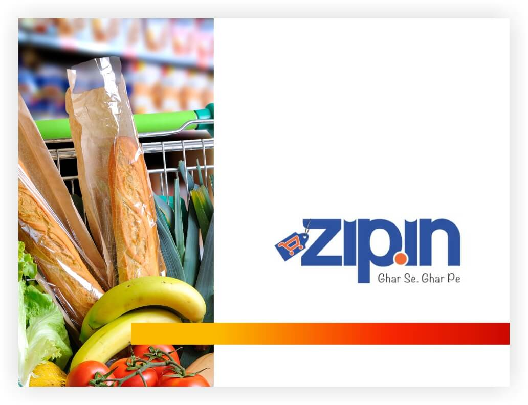 It\\\\\\\'s an e-commerce grocery platform that\\\\\\\'s operational in Hyderabad and Vizag. With over 8,500 products across some unique categories, it\\\\\\\'s bringing convenience to a lot of households.