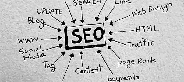 The fastest growing SEO Company in Hyderabad, India