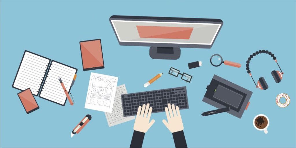 Digital Marketing Agency – Tips To Hire And Retain One