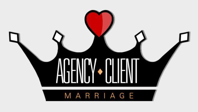 top-advertising-agencies-hyderabad