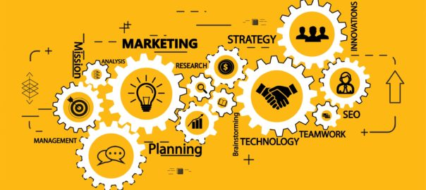 Ingenious Hacks to improve Integrated Marketing Communications for your company