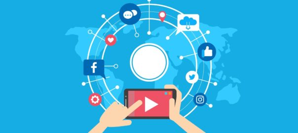 Social Media Marketing agency for your Business