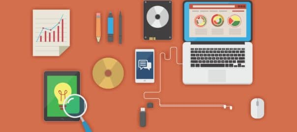 How To Improve Your SEO With User-Friendly Interlinking