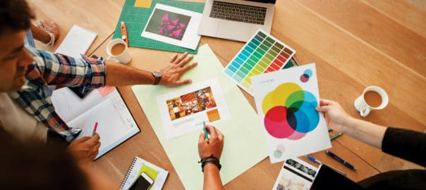 Display Advertising For A Small Business