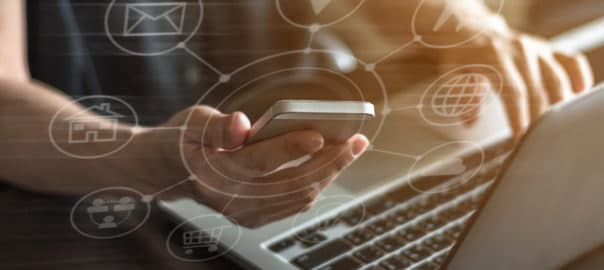 Your ultimate marketing partner – A Digital Marketing Agency