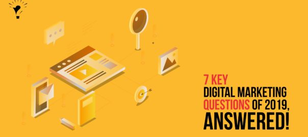 Digital Marketing, What's In a Name Creatives, Hyderabad