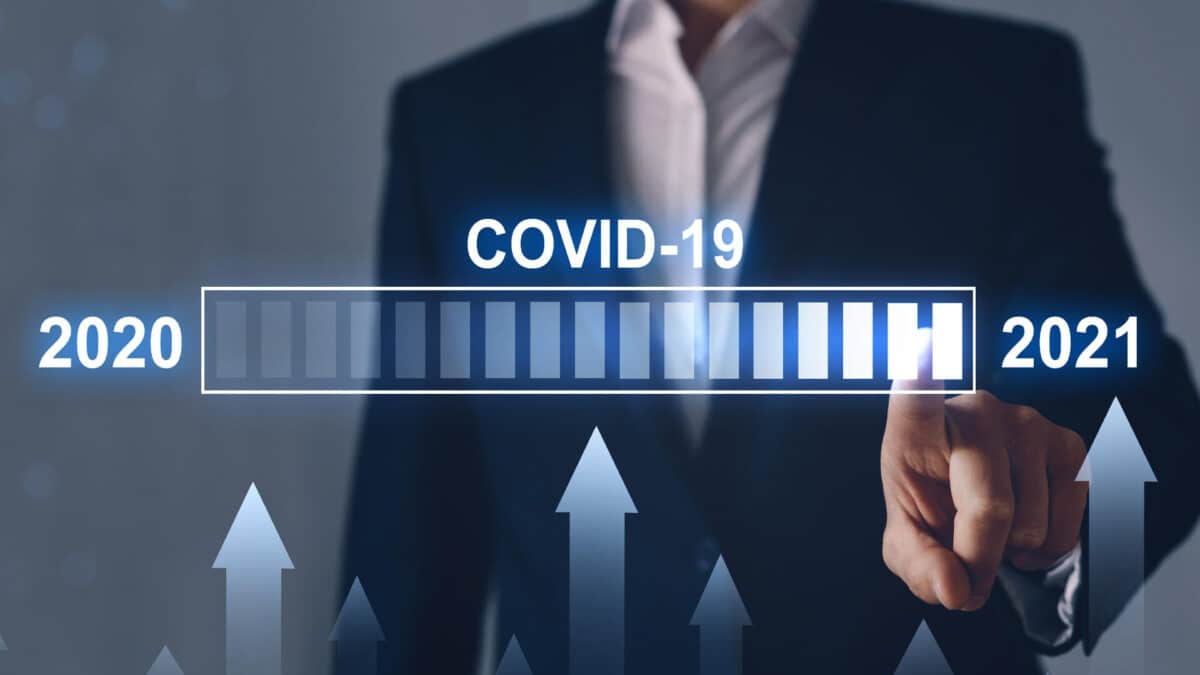 How can digital marketing help businesses in the post-Covid era?