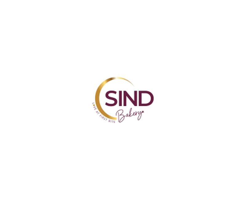Sindhi Bakery Logo