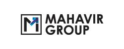 mahavir group
