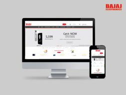 bajaj-electronics-creative-minimalistic-clean-website-whats-in-a-name-creatives-win