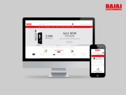 bajaj-electronics-creative-minimalistic-clean-website-whats-in-a-name-creatives-win
