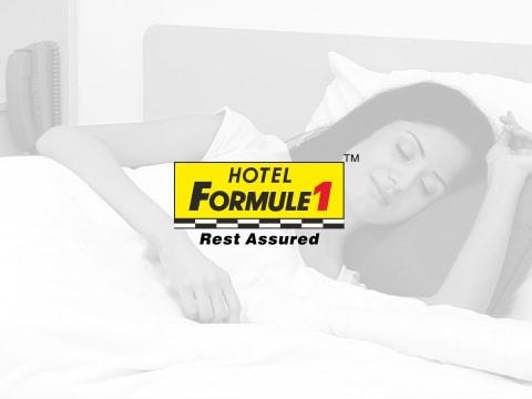 formule1-min