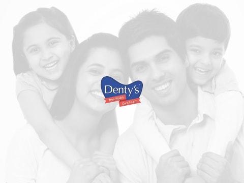 denty's-min