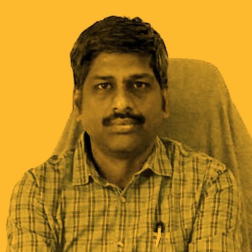 Vishwanath Kodukula