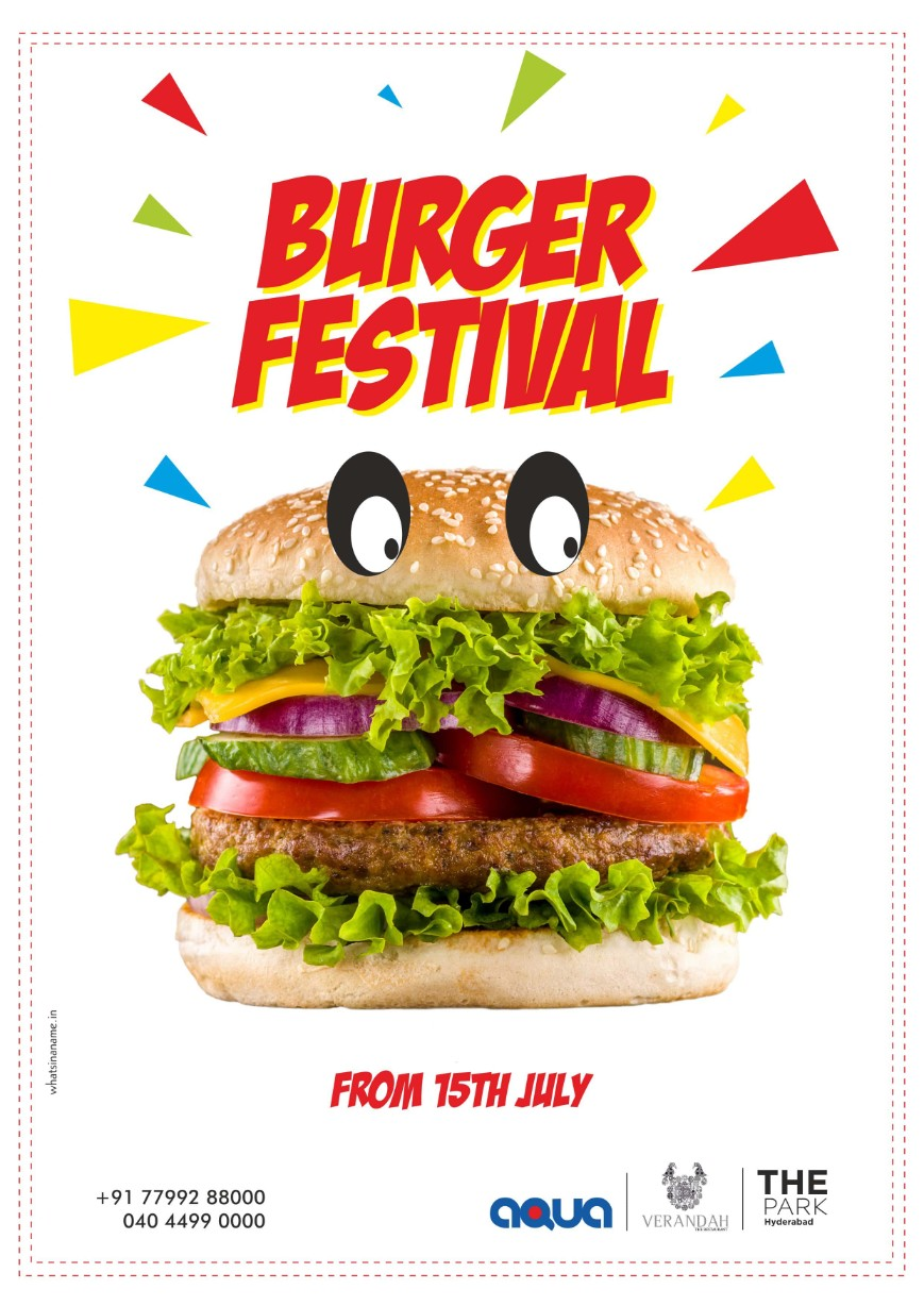 zmd7ja968h8-creative-burger-ad,-concept-advertising,-what's-in-a-name-creatives,-rajive-dhavan-min