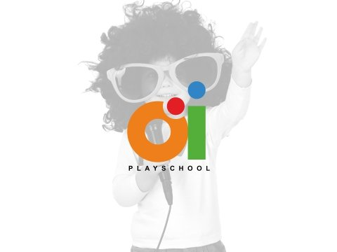 Oi_Playschool,_Logo,_What's_In_a_Name_Creatives