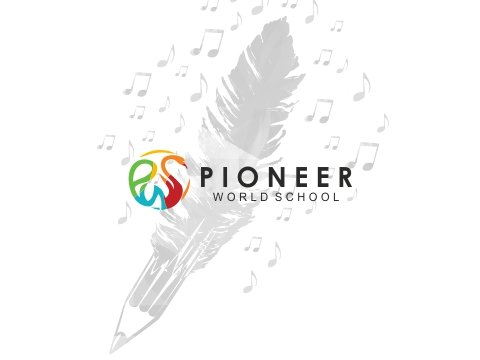Pioneer_World_School,_Best_School_Advertising_Campaign,_What's_In_a_Name_Creatives