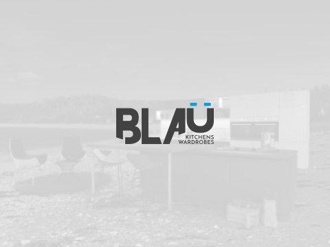 blau_(1)