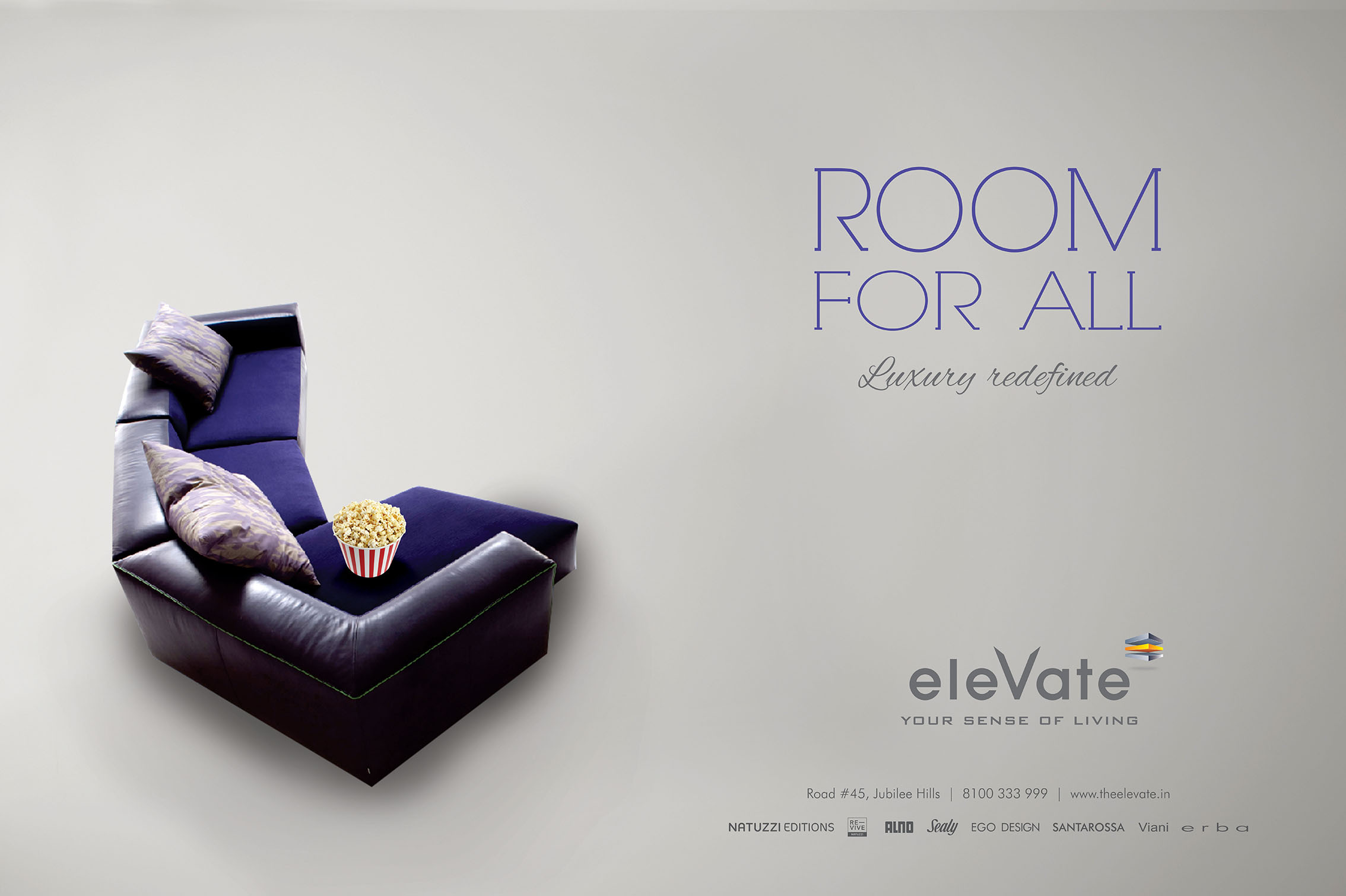 9kviwvamrh8-elevate,-best-furniture-ad-campaign,-what's-in-a-name-creatives-(3)-min