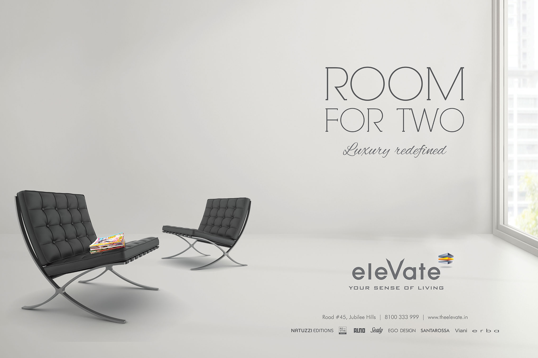 llpmlooh4ox-elevate,-best-furniture-ad-campaign,-what's-in-a-name-creatives-(2)-min