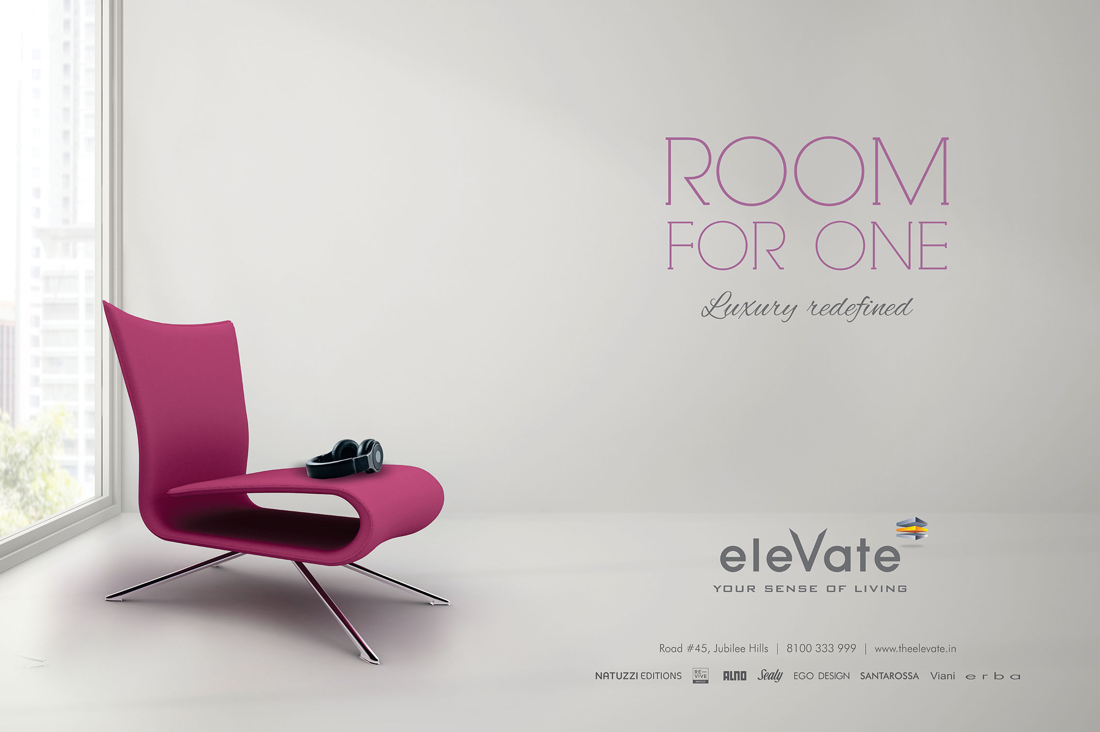 td48wcjbcpt-elevate,-best-furniture-ad-campaign,-what's-in-a-name-creatives-(1)-min