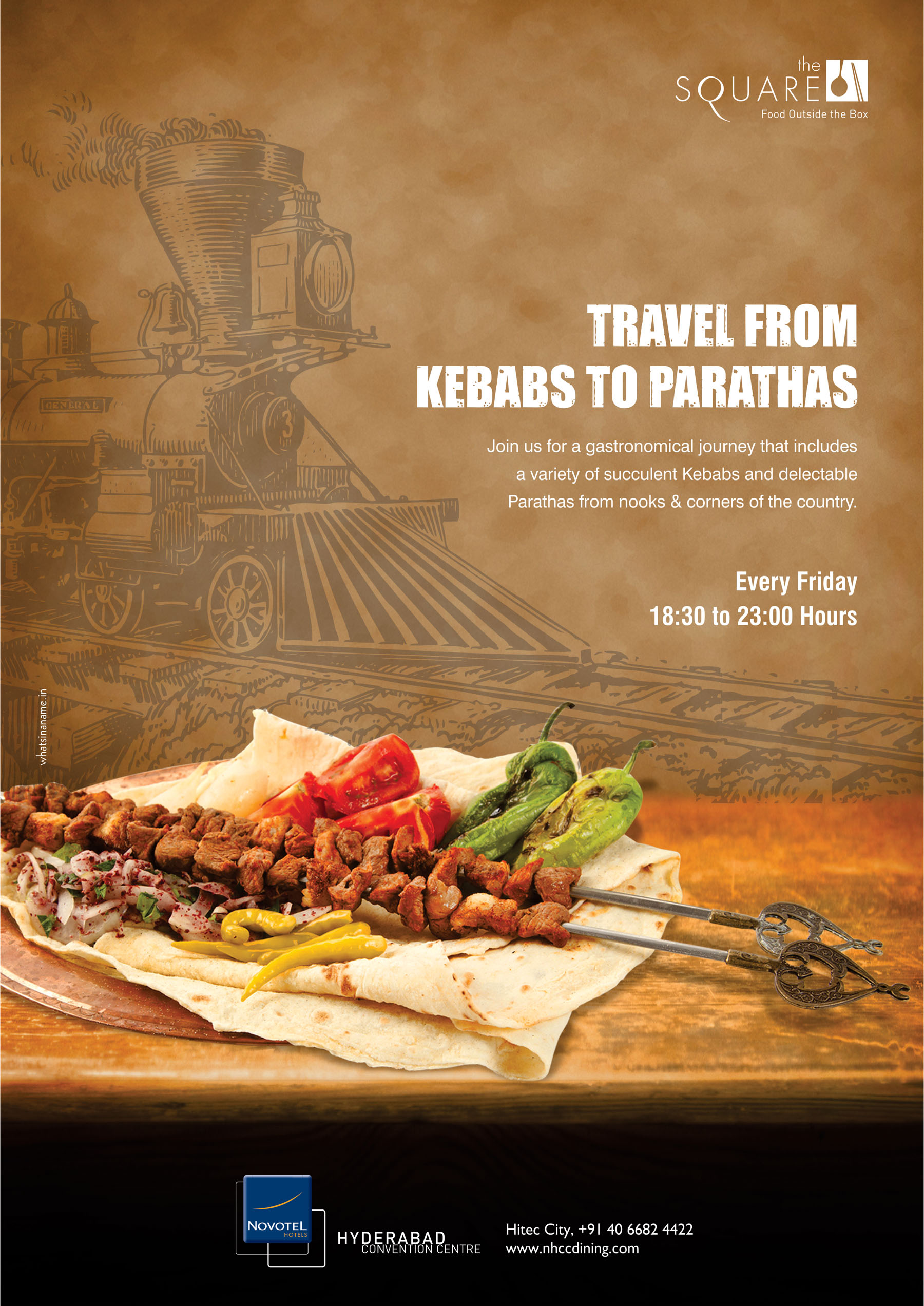 xqgkr1b1i0f-kebabs-festival,-paratha-festival,-what's-in-a-name-creatives,-best-advertising-agency