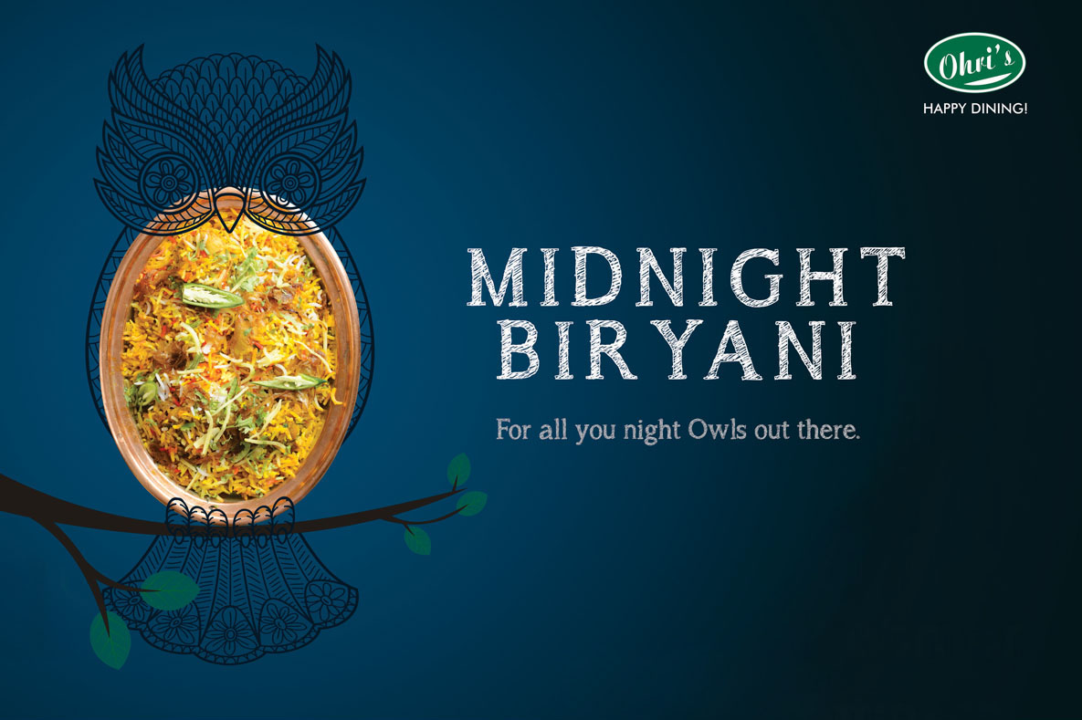 r2zc3vkxo7u-midnight-biryani,-ohri's,-best-ad,-what's-in-a-name-creatives