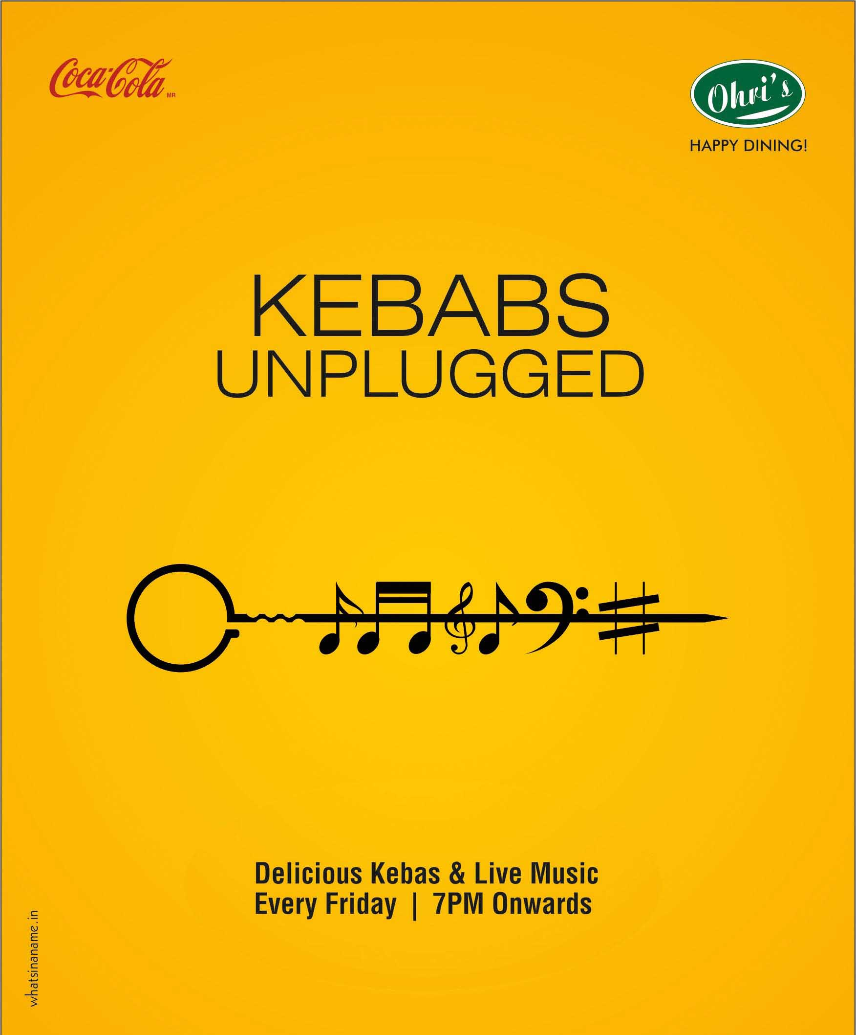 lhx4e9hcp3a-ohri's,-best-food-ad,-kebabs-&-music,-what's-in-a-name-creatives