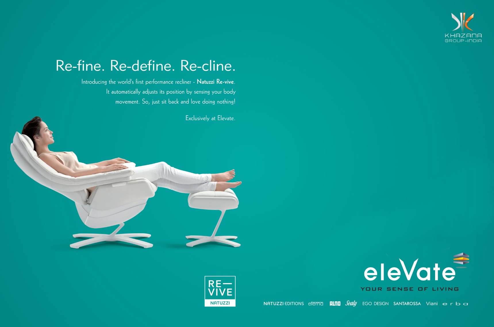 lmlm19uim4z-recliner,-revive,-natuzzi,-elevate,-furniture-ad,-what's-in-a-name,-best-ad