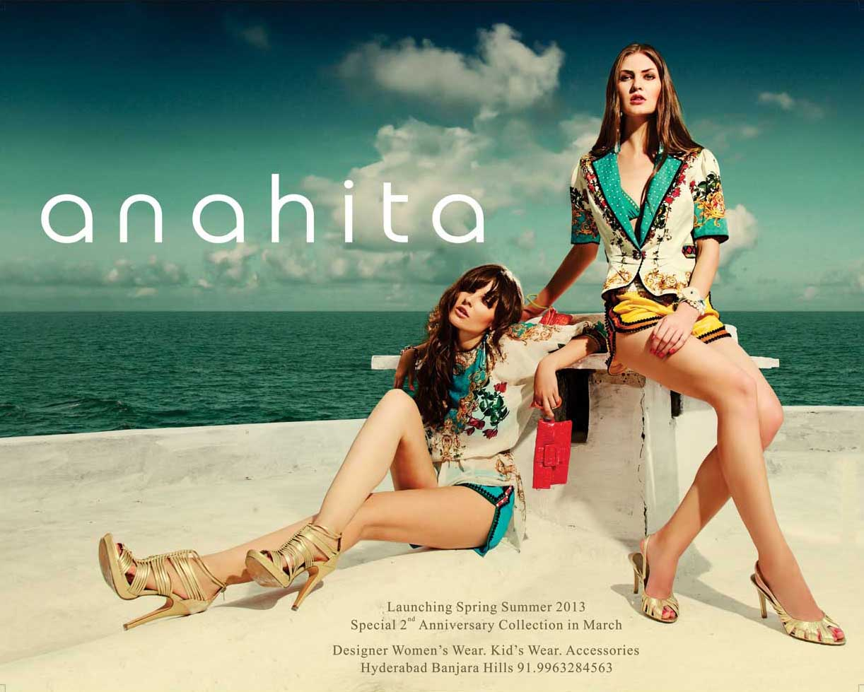 tofcyq7jut1-fashion-ad,-anahita,-hyderabad,-best-advertising-agency,-what's-in-a-name-creatives