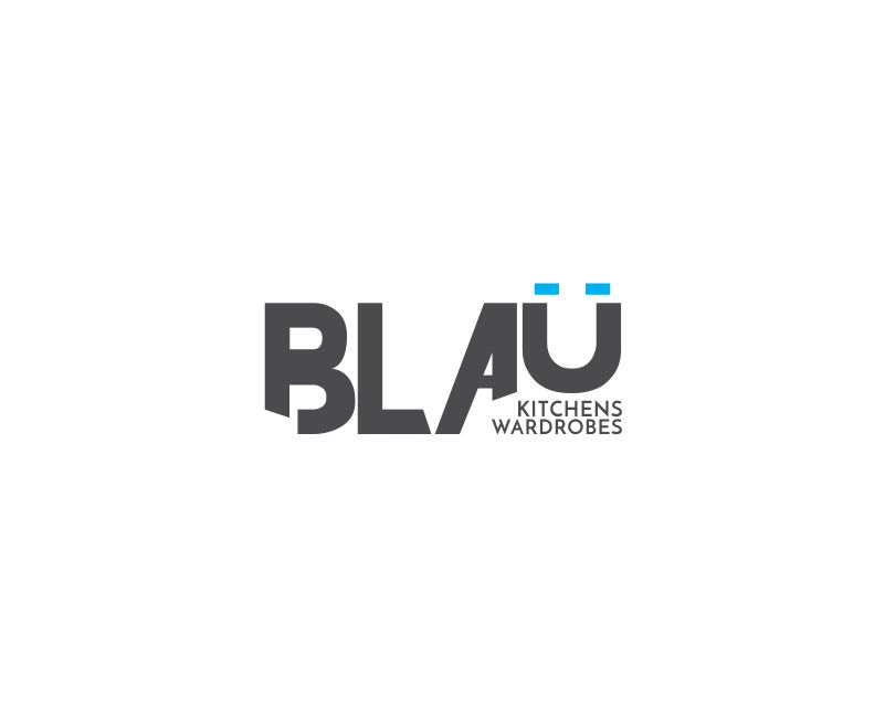 wsbwl3vkvfl-blau,-german,-modular-kitchens,-best-logo,-what's-in-a-name-creatives