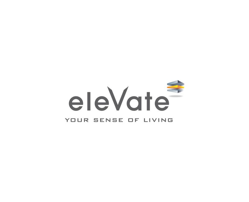 f1tjcglphcy-elevate,-best-furniture-store-logo,-what's-in-a-name-creatives,-advertising