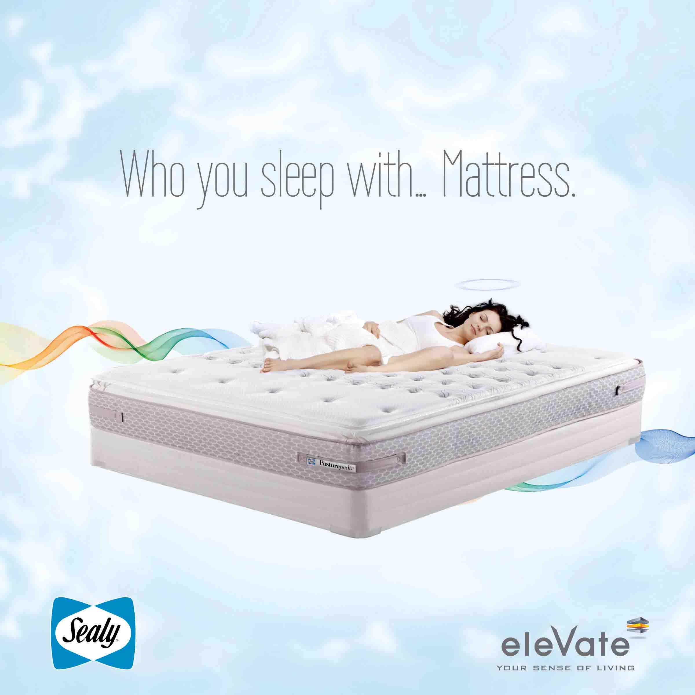 zupifhbszrc-sealy,-elevate,-best-mattress-ad,-what's-in-a-name-creatives-min