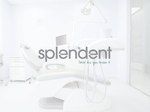 Splendent,_Dental_Clinic,_Best_Logo,_What's_In_a_Name_Creatives