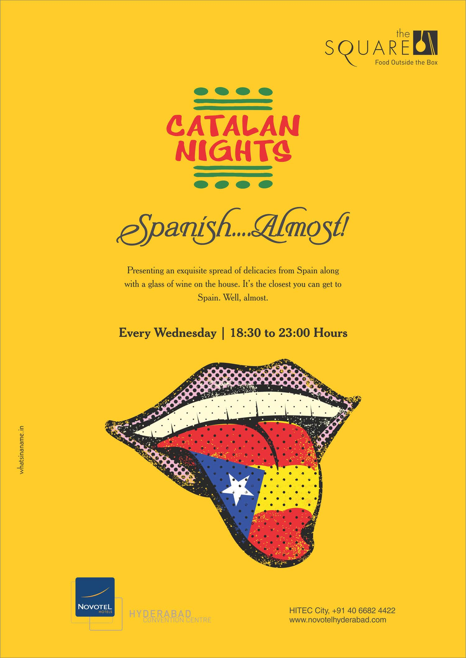 akutucdveqi-catalan-night,-novotel,-the-square,-best-food-ad,-what's-in-a-name-creatives