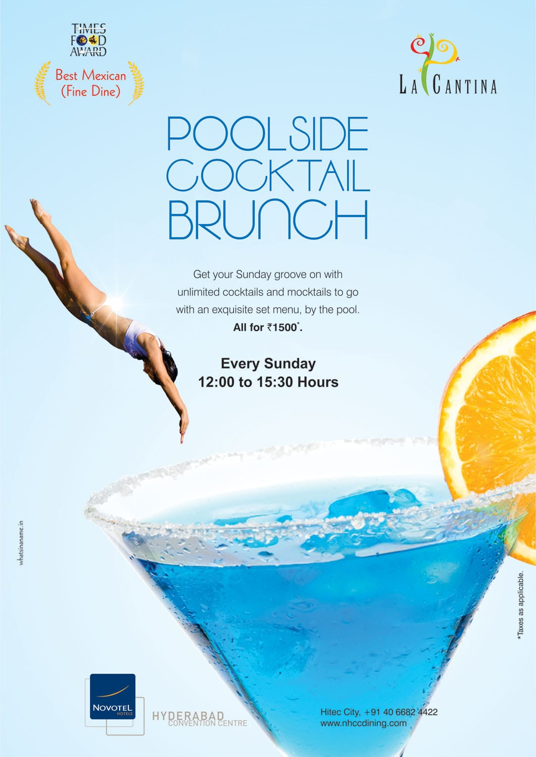 y5x6cgpk1ta-pool-side-brunch-ad,-best-advertising-agency,-what's-in-a-name,-seo,-sem,-smm