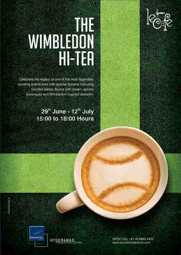 1ifvokxzgil-wimbledon-food-ad,-hi-tea,-novotel,-le-cafe,-best-coffee-shop-ad,-what's-in-a-name-creatives