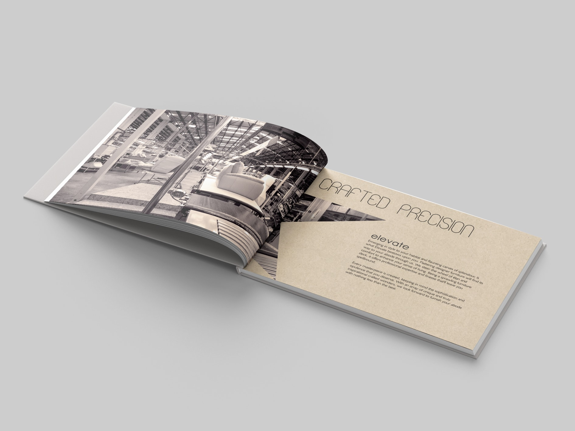 f7psic16tb2-elevate-brochure,-best-furniture-brochure-design,-what's-in-a-name-creatives-(2)
