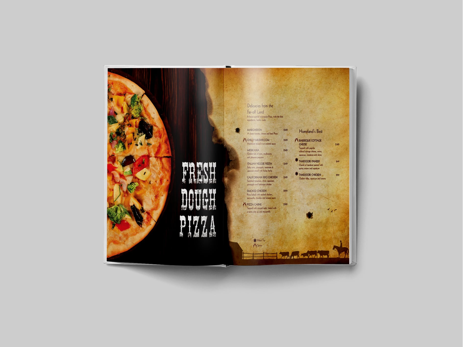 nzzk3haomzn-100-degrees,-ohri's,-best-food-menu-design,-what's-in-a-name-creatives-(2)-min