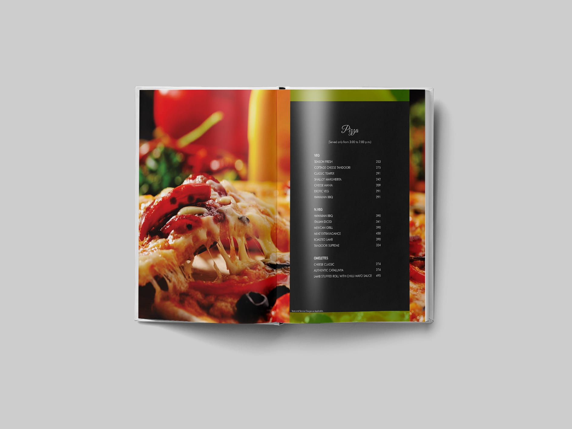 rnattenmpqf-best-menu-design,-cafe-sanwicho,-what's-in-a-name-creatives,-ad-agency-(2)-min