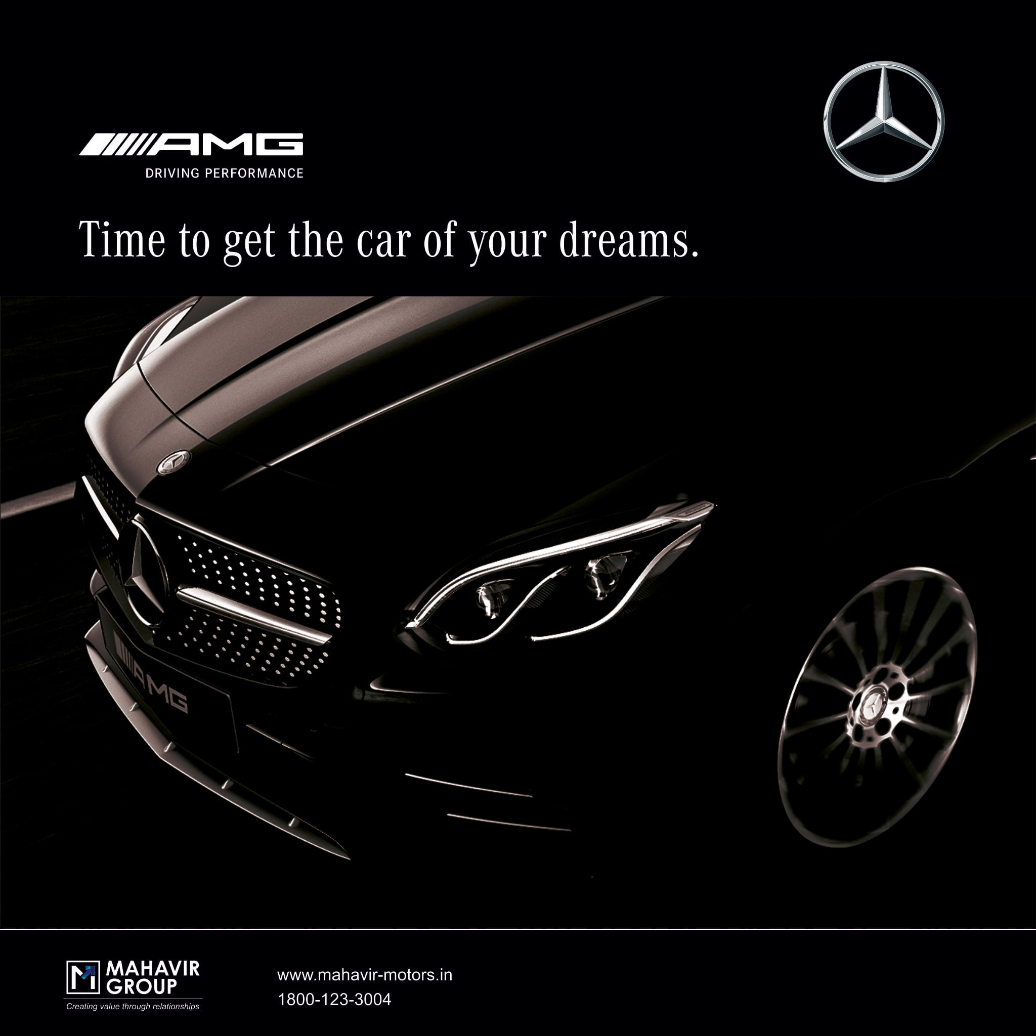 lymb1z93tgy-mercedes,-print-ad,-what's-in-a-name-creatives-(1)