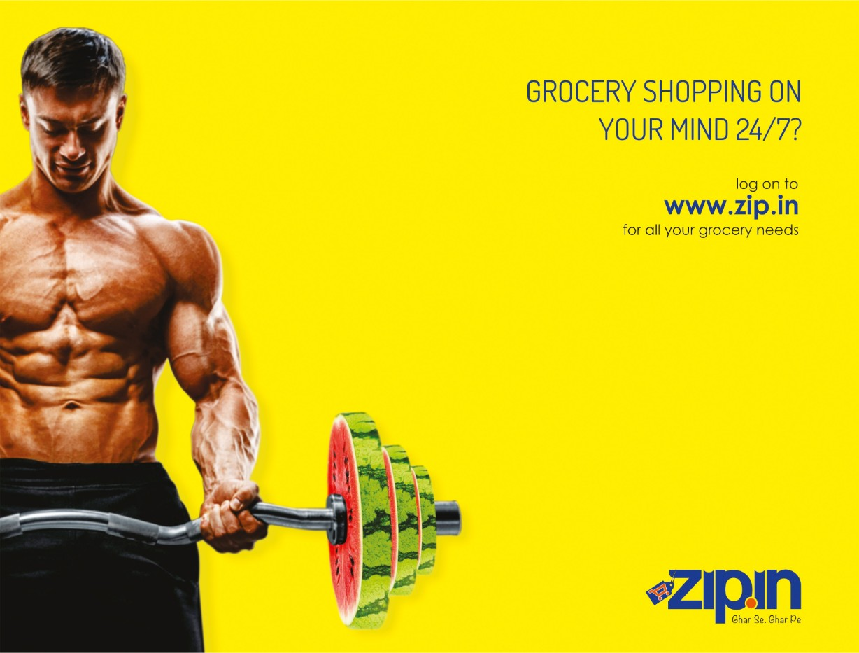 uezzsxgegdb-zipin-brand-identity-and-digital-advertising