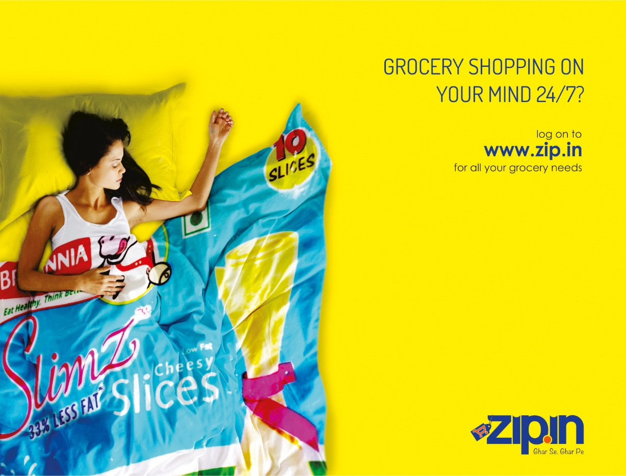 ws7iptjoaey-zipin-brand-identity-and-digital-advertising-2