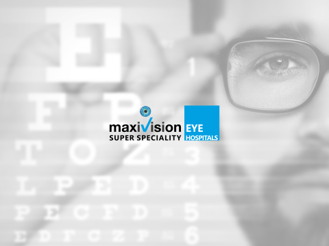 Maxivision_Eye_Hospital,_What's_In_a_Name_Creatives,_Digital_Marketing_Agency,_1