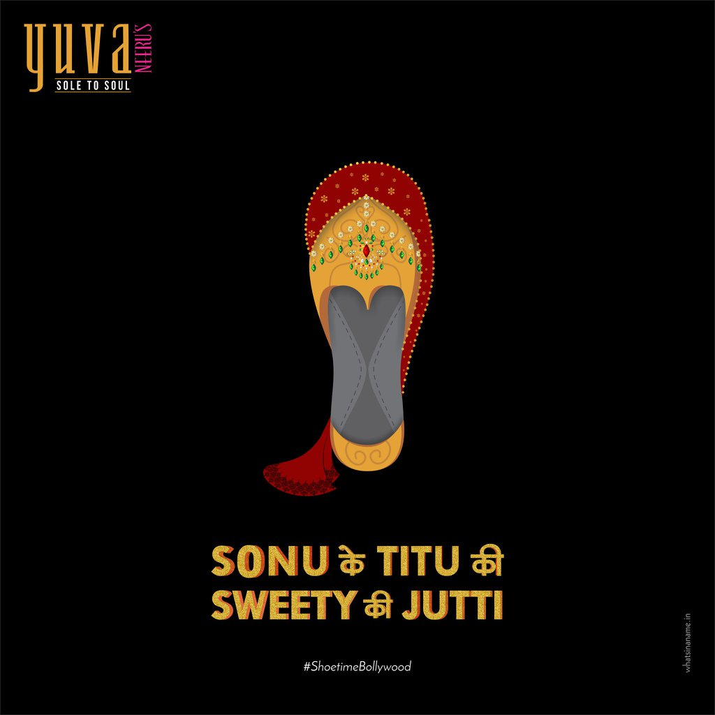 5nwnx5by4ym-yuva-by-neeru's,-what's-in-a-name-creatives,-best-shoe-ad,-5